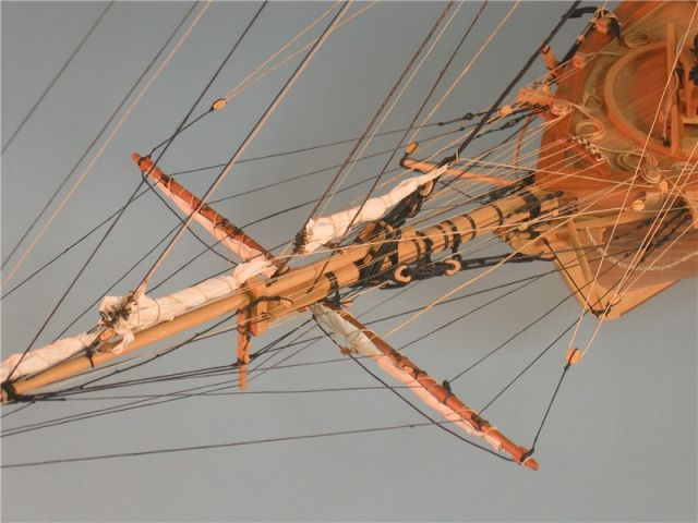 116) Bowsprit And Spritsail Yard rigging (800x600)