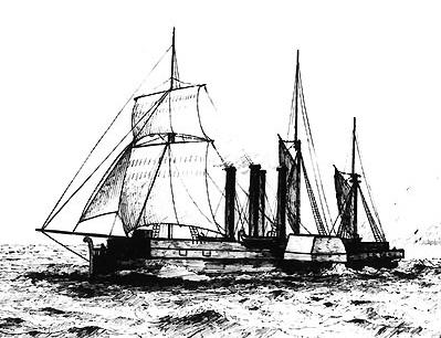 a ship.jpg