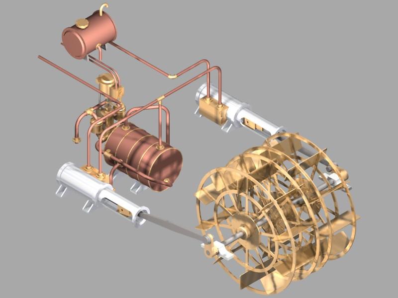 Zulu Engine.JPG