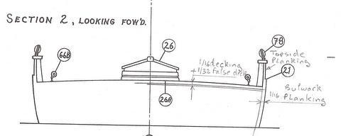 bulkhead-01.jpg