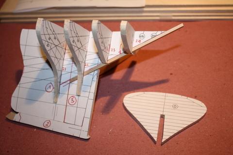 Prototype-02.JPG