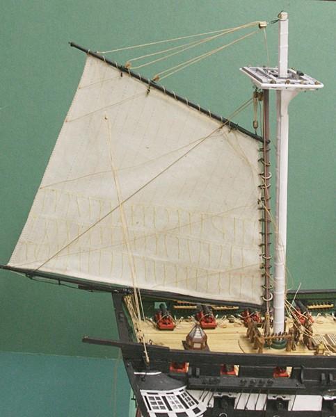 sail 13.jpg