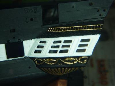 P1030324.jpg