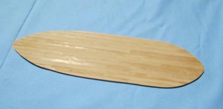 flat bottom planked.JPG