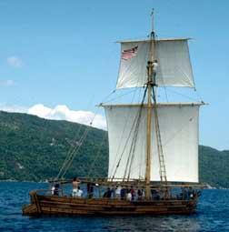phil_sail.jpg