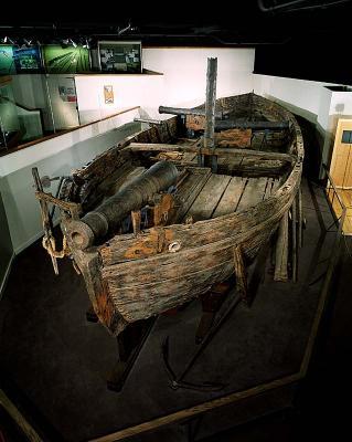 Gunboat-gallery-2.jpg