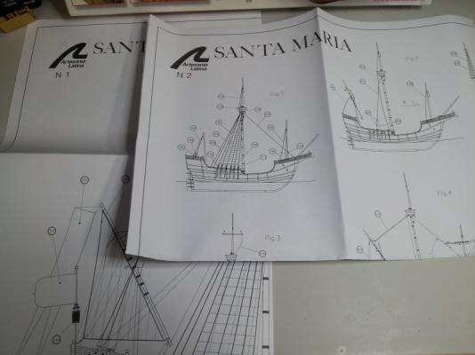 Santa Maria 7 Kit Plans.png