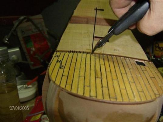 End017-Cutting.JPG