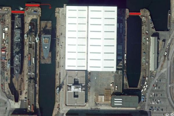 5 Docks copy.jpg