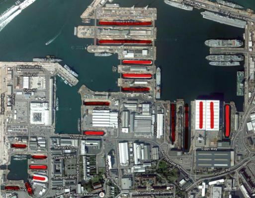 Portsmouth-Red-googlemaps.jpg