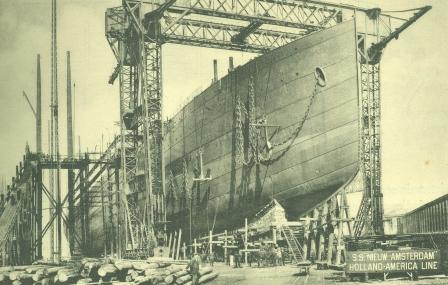 NA-1906-under-construction-at-Harland-and-Wolff-web.JPG