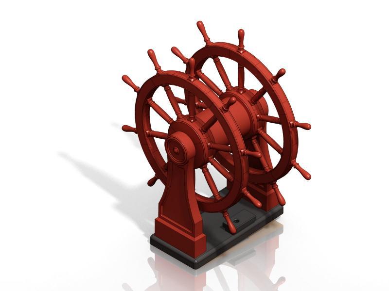20120225 Steering Wheel 1a.jpg