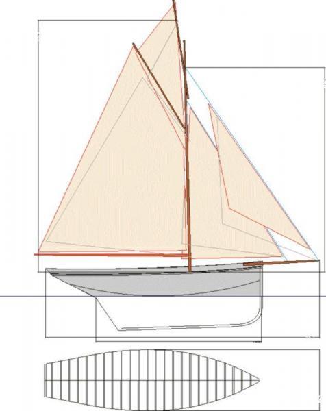kingfisher_sailplan.jpg