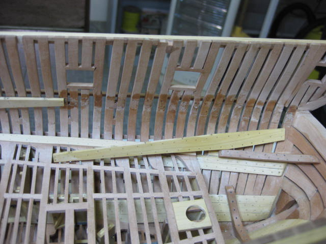 Stuff-up on upper deck clamps 001.jpg