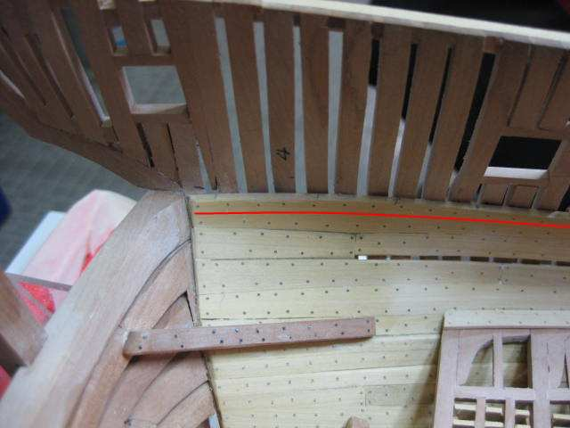 Stuff-up on upper deck clamps 002.jpg