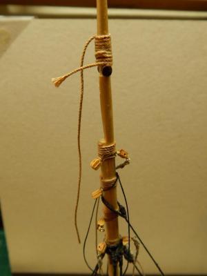 266-Fixed broken mast.JPG