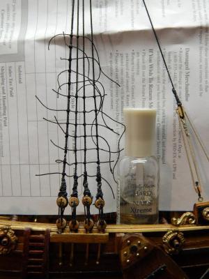 274-Installing ratlines.JPG