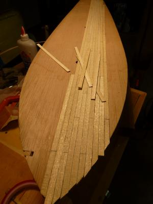 More planks down.jpg