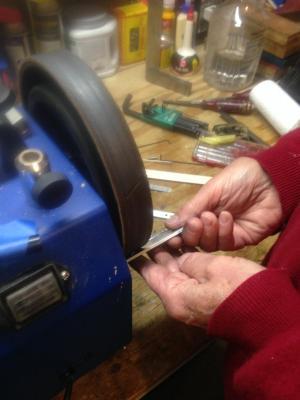 Polishing miter gauge.jpg