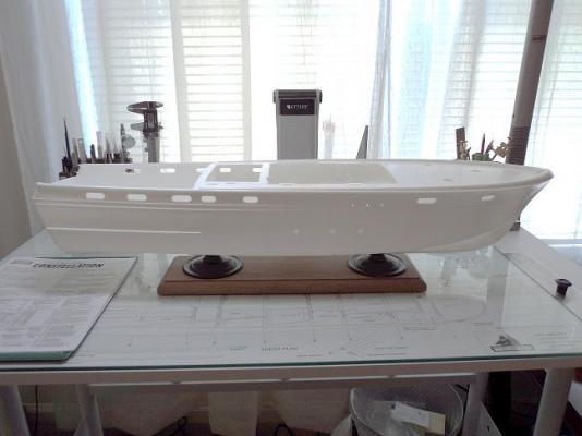 Lindberg Connie 001.JPG