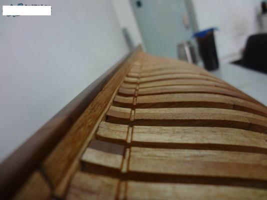 post-3301-0-99894800-1365165210_thumb.jpg