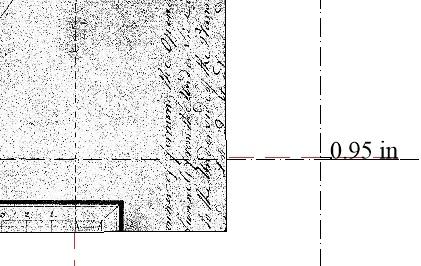 Placing.jpg