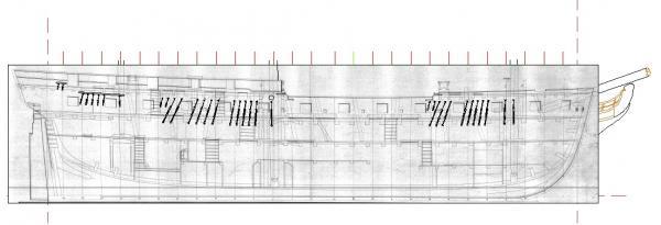 Insideworks1.jpg