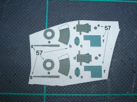 2 gun parts.JPG