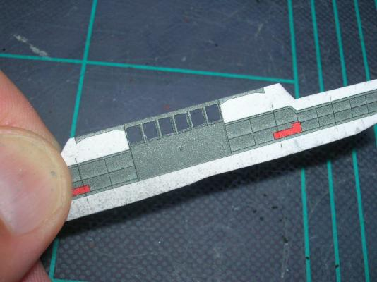 3 bridge windows cut out.JPG