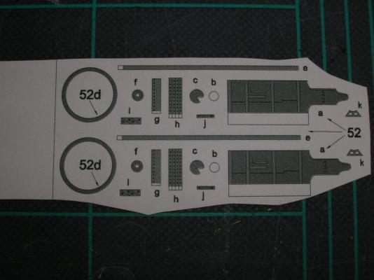 2 launcher parts.JPG