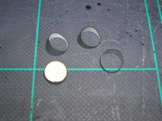 11 ventilator rings.JPG