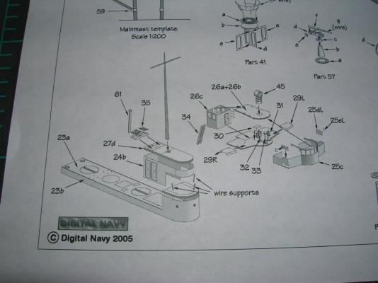 1 superstructure diagram (1).JPG
