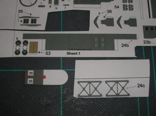 1 tower parts.JPG