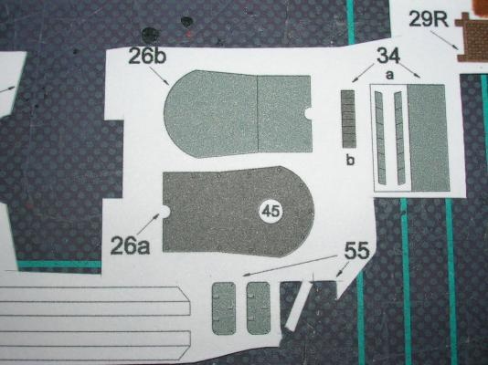 6 roof parts.JPG