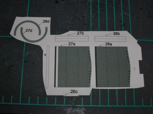 5 stack parts.JPG