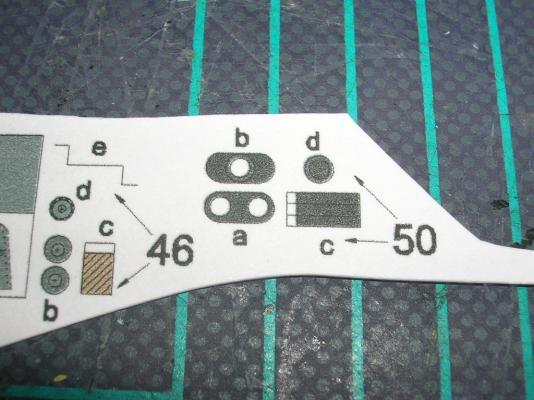 4 bollard parts.JPG