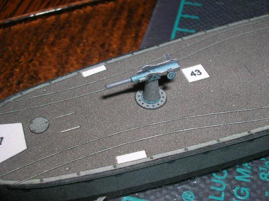 12 aft gun.JPG