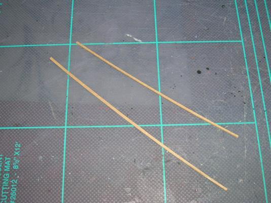 6 cardboard locator strips.JPG