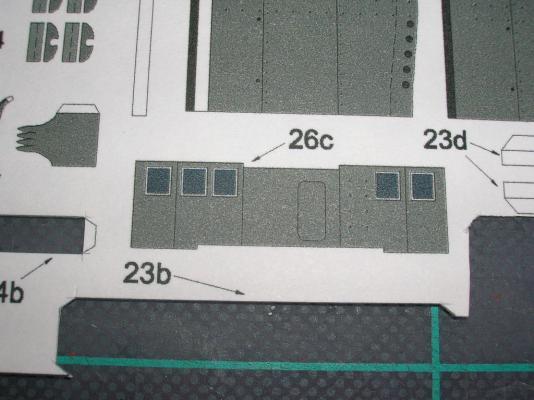 2 bridge part 26.JPG
