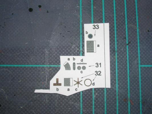 6 bridge interior parts.JPG