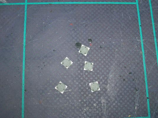 5 parts 58 cut to squares.JPG