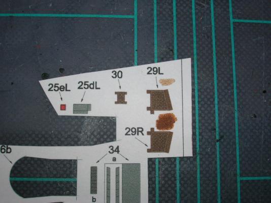 1 bridge wing parts.JPG