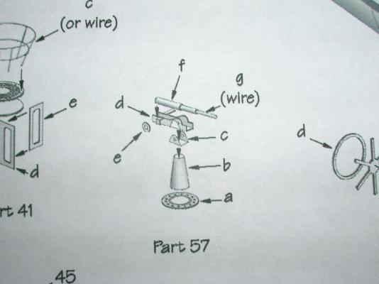 1 gun diagram.JPG