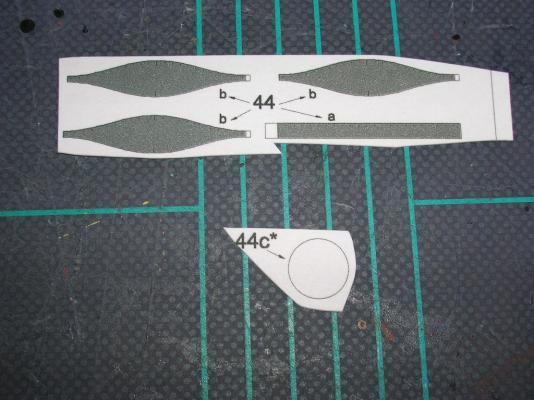 10 ventilator parts.JPG