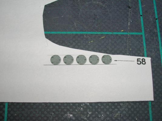 3 parts 58.JPG