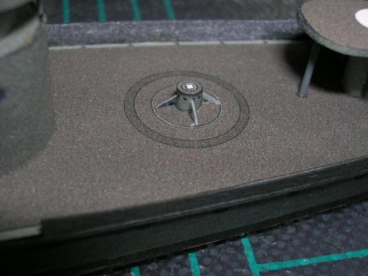 4 launcher pedestal.JPG
