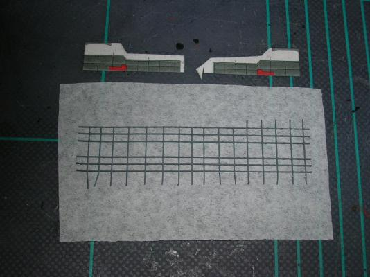 9 thread railings.JPG
