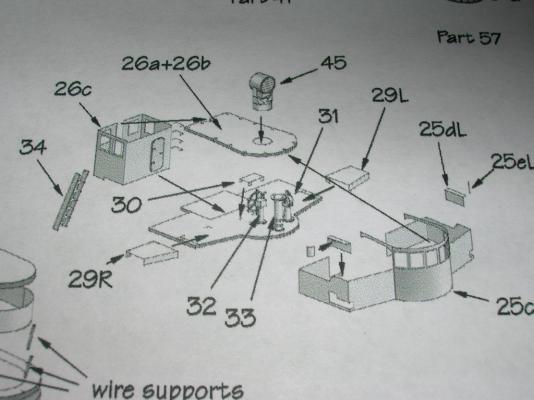 1 bridge diagram (1).JPG