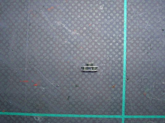 5 assembled bollard.JPG