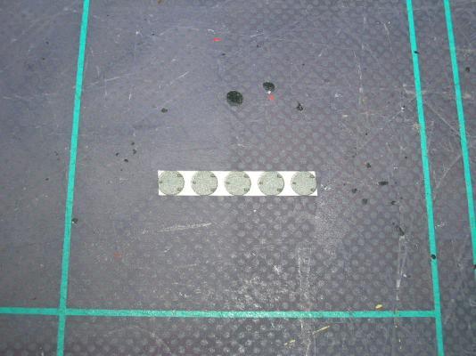 4 parts 58 strip.JPG